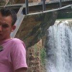 Poze cu Alex_Malybu