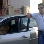 Poze cu ady_armany