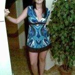 Poze cu Nicolle2007
