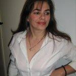 Poze cu Andreiutza_monica
