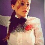 andrada_mihnea