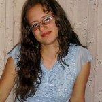 Poze cu yubita_sufletzel