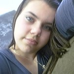 bebyk_crazy