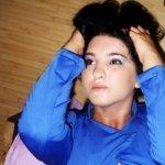 Poze cu Maria Gabriela