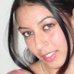 Poze cu AlexandrA89