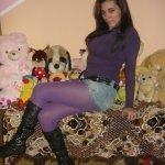 brunette_hot