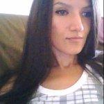 Poze cu haifa_andrada