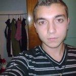 florentino2009