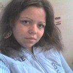 oneloana2007