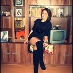 Simona_96
