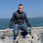 bula_boss