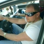 Poze cu bonbonel_shukrul