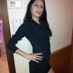 vanessa_lavi