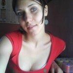 Poze cu aly_kiss