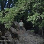 Poze cu KAMAL_COTE