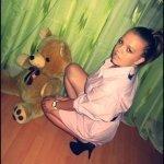 Poze cu Simona_96