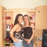printeza_dulce
