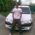Poze cu arabu12
