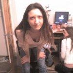 alina_dulcineea