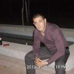 Poze cu Bogdan_Alex88