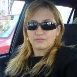 anka2006