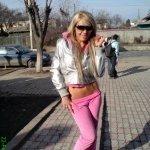Poze cu ana_frumusyk