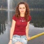 Poze cu dyana_88