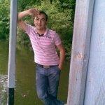 Poze cu marin_cristian_secareanu