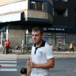 Poze cu bogdan_stefan