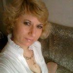 Poze cu blonduta37