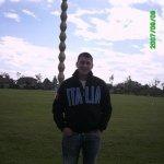 Poze cu lorenzo_lau