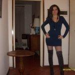 annna_larysssa