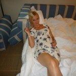 Poze cu cristina_jessica