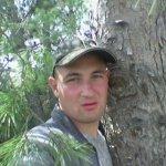 andrei2005ro