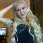 maryana30