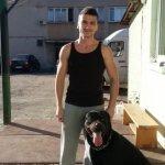 Poze cu fane_dragos