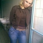 Poze cu Scumpik_me