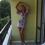 Poze cu danutza_bella