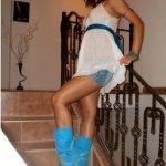 Poze cu doryna_2223