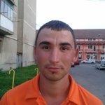 Poze cu sergiu_guta21