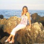 barbie_bella_giani