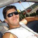 Poze cu draq_gol