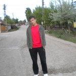 Poze cu Marius676