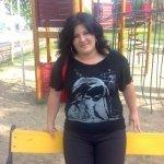 Poze cu denysa_pufoasa
