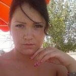 Poze cu Denisa_Mada