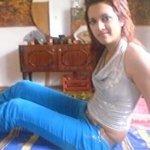 pisy_girl