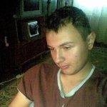 Poze cu florin24051987
