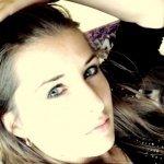 jessika_cool