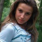 Alexandryta