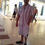 Poze cu aurel_constanta